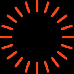 Shining Eyes logo SOL