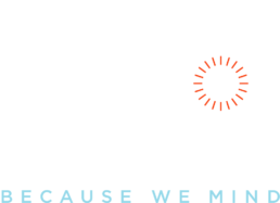 Shining Eyes - Because We Mind