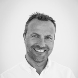 Jesper Moos